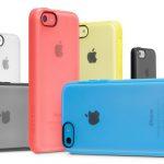 分析師預測:蘋果將在明年推出升級版 4 吋 iPhone