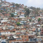 失業率與通膨率雙高,全球十五大苦難國揭曉