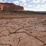 地球好渴! 2030 年全球供水量將再減 40%