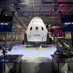 欲拓展太空霸業版圖的 SpaceX,卻先卡在美國空軍這關?