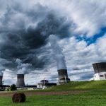 減核有得拚?法國參議院取消減核年限、調高核能發電容量上限