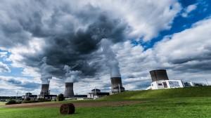 nuclear power 20150305
