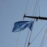 希臘計畫打貪、追逃漏稅,財政部長大難題