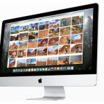 蘋果 OS X 10.10.3 公測版釋出,民眾可搶先體驗「Photos」功能