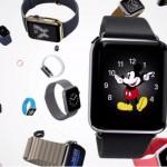 蘋果 Apple Watch 待解疑問,即將於春季發表會揭曉