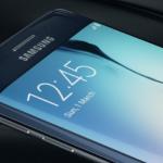 Samsung Pay 相容性高於 Apple Pay,三星預期 3,000 萬零售商支援