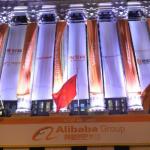阿里巴巴竟然不是中資?台灣分公司遭經濟部罰款 12 萬新台幣(更新)