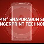 高通展示超音波 3D 指紋識別技術,可望超越 Touch ID 成下世代技術