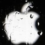 蘋果要求禁售三星侵權產品,法官:別浪費我時間!