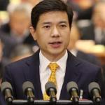 百度 CEO 李彥宏:從國家層面設立「中國大腦」戰略,推進人工智慧發展