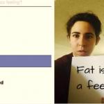 胖子惹不起,Facebook 刪除「肥胖」表情