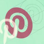 下一個 Instagram,圖片社群 Pinterest 估值超 110 億美元