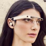 Google X:使用者對 Google Glass 期待值太高導致產品失敗
