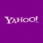 Yahoo 全面撤出中國市場,股東施壓 CEO 大幅裁員