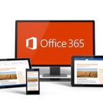 微軟宣布 10.1 吋以下裝置可免費使用 Office 軟體