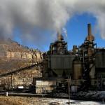 歐洲石油巨擘罕見聲明,承認歷史錯誤願意對抗氣候變遷