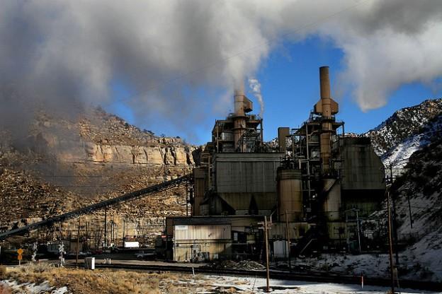 pollution 20150319