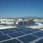 Google 史上最鉅額再生能源項目!砸 3 億美元投資 SolarCity