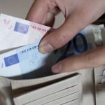 歐洲市場亂象,投資人「倒貼」也要買債券