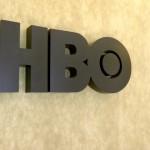 傳與蘋果及 Google 合作,HBO 將推月費 15 美元網路影音服務