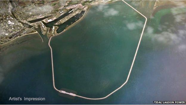 lagoon power plant in uk 20150304