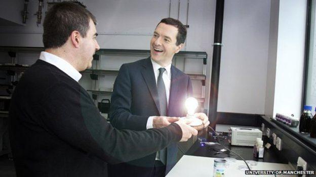 graphene lightbulb 20150321