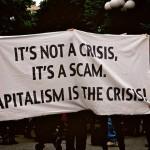 高盛CEO:世界上沒有不受管制的資本主義