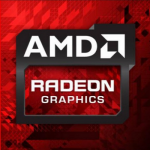 為什麼聯發科和 AMD 就這麼突然地走在一起?