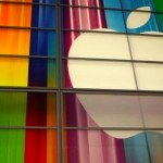美投資大亨 Carl Icahn:蘋果股價太低,再漲一倍才合理