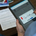 整合文件管理和電子簽署,Adobe 推「Document Cloud」服務(更新)
