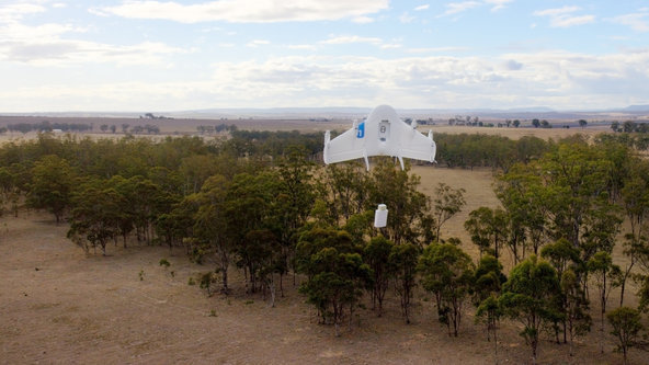 Amazon Prime Air_pingwest0320-1