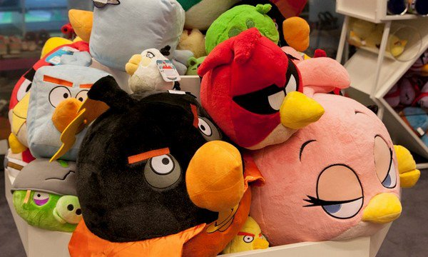 Angry Birds_unwire.hk 0320-2