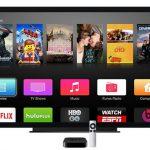 傳蘋果網路電視服務 9 月上路,iOS 裝置皆可收看