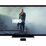 Apple-TV_HBO-NOW