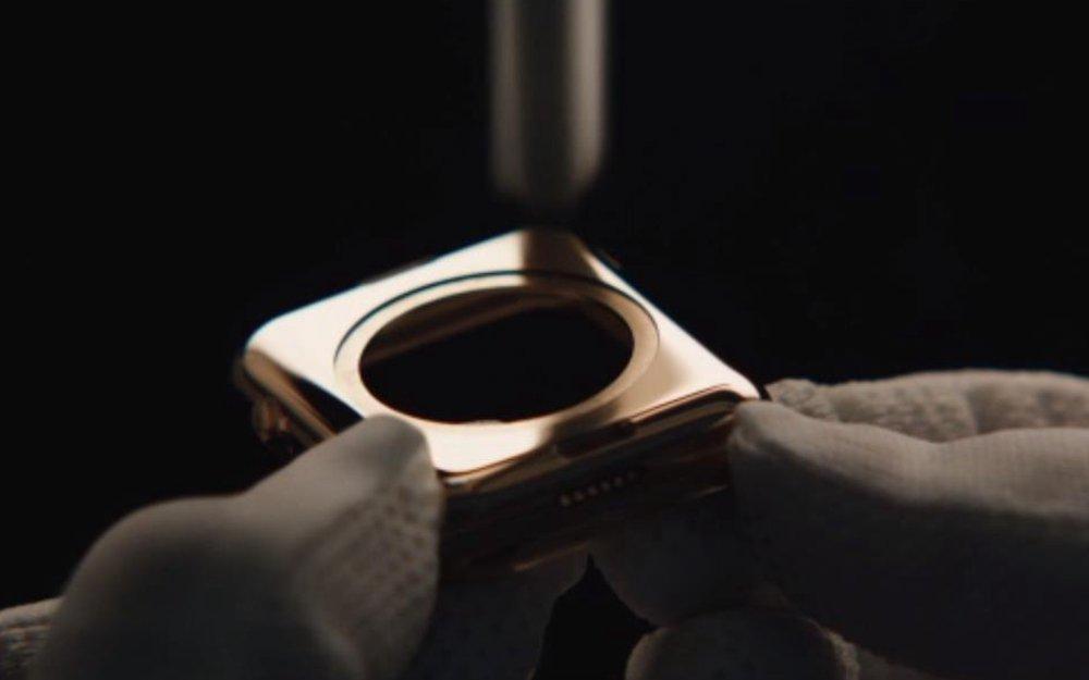 Apple-Watch-11