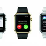Apple-Watch-Features_2