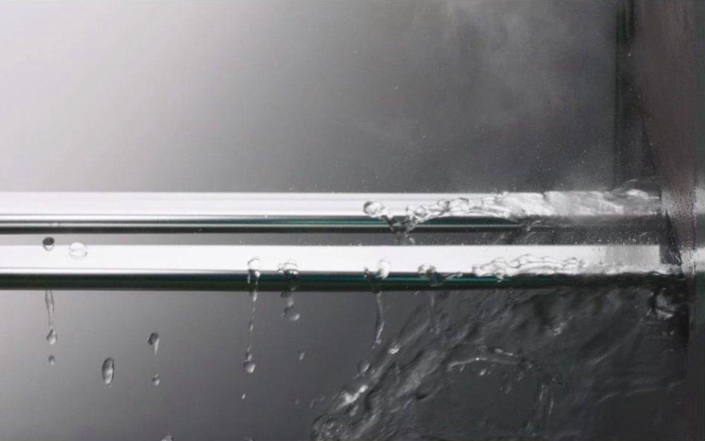 Apple-Watch-Sport-aluminum-3