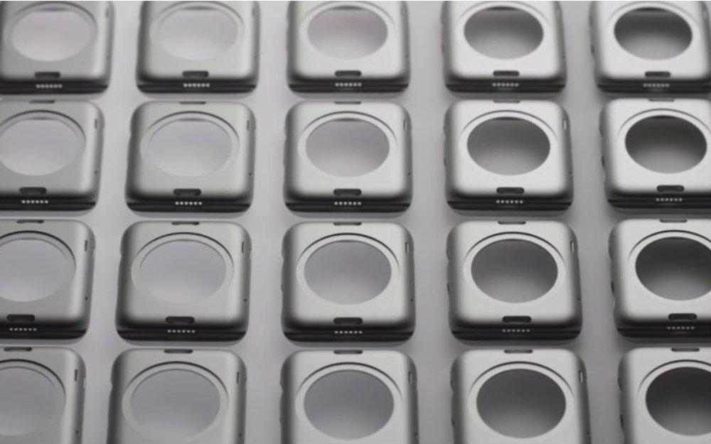 Apple-Watch-Sport-aluminum-8