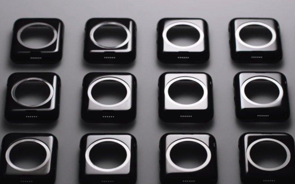 Apple-Watch-Steel-6
