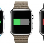 Apple-Watch-battery_2