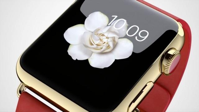 Apple Watch_36Kr0303-1