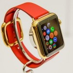 Apple Watch_36Kr0303