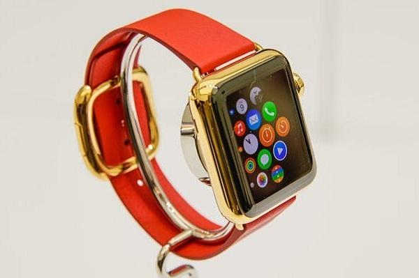 Apple Watch_36Kr0303