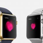 Apple Watch 下世代供應鏈名單曝光,蘋果再玩兩面手法?