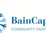 Bain Capital 將購併 Blue Coat,有利保障資安