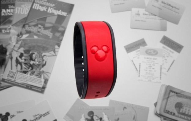 Disney-MagicBands1