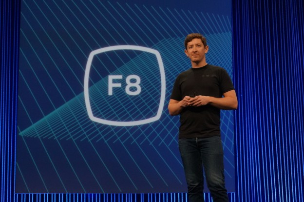 F8-Facebook_IoT-part_2