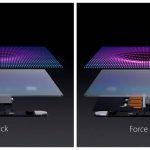 MacBook 想要更輕薄?先突破鋰電池技術瓶頸吧!