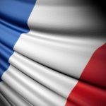 法國政府將推全新反恐法案,希望電信公司提供更多個資