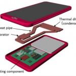 解熱效率可望提升 5 倍,Fujitsu 開發全新薄型散熱器